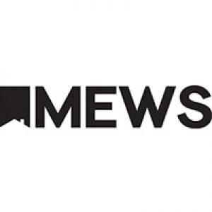 mews2