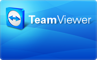 teamviewer_badge_blue1